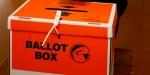 ballot_620x310