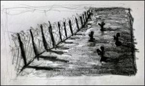 refugee quota