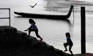 child-poverty-guardian