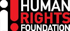 Human Rights Foundation